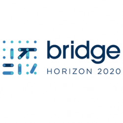 Horizon 2020 - The Bridge Initiative